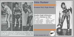 John rucker %281%29
